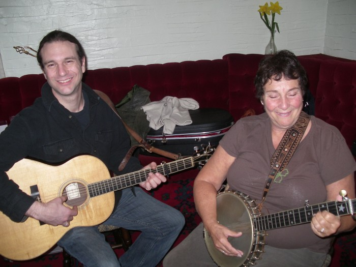 2010-11-19 Sara & Kieron 006