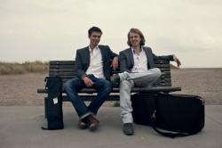 Andreas & Rune