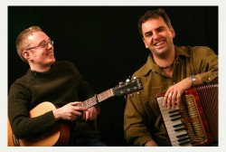 Sandy-Brechin-Ewan-Wilkinson